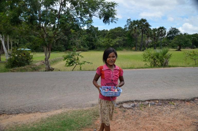 1431 Angkor