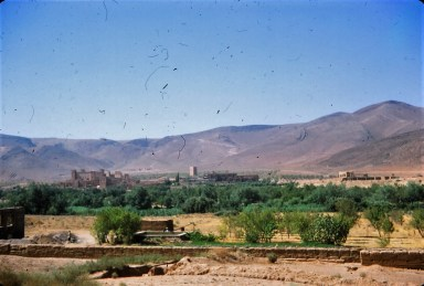 maroc 15