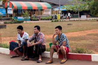 Birmans