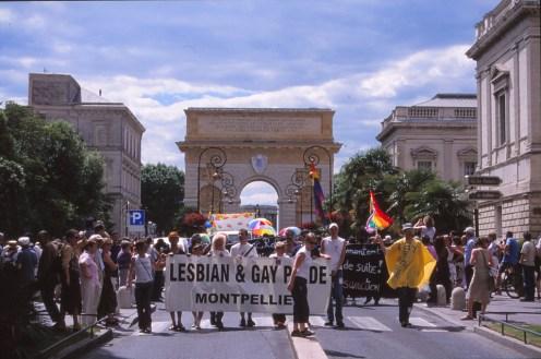 GAY PRIDE 2004 3