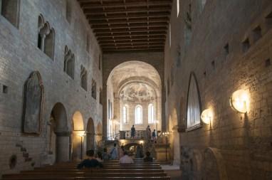 basilique st georges