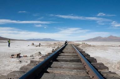 sud lipez voie Uyuni Calama