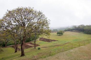 Samaipata El Forte