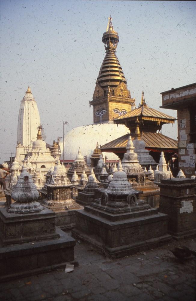 sawayabhu
