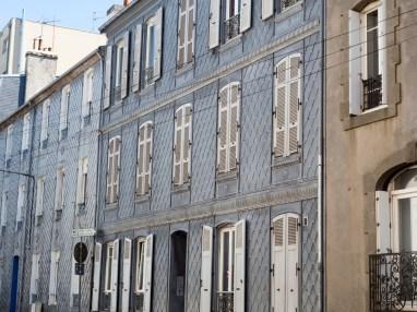 Brest-maisons-en-écaille-de-Zinc
