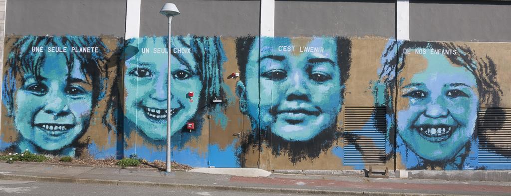 brest 312 street art 3