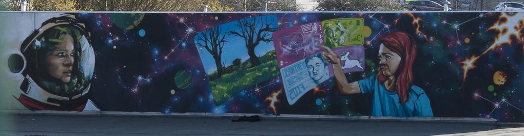 brest 315 street art 4