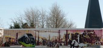brest 317 street art 6