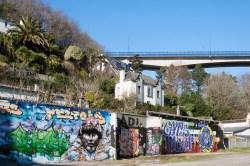 brest 326 street art 12