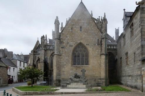 Saint Pol de Léon 5