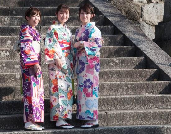 japon 5166 kyoto kimono 27