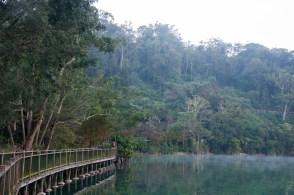taiwan 555 moon lake 35