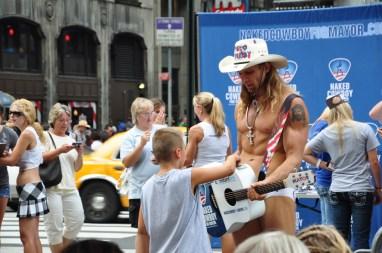 USA 1299 NYC