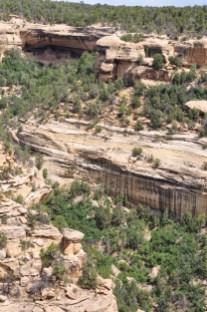 USA 310 Mesa Verde