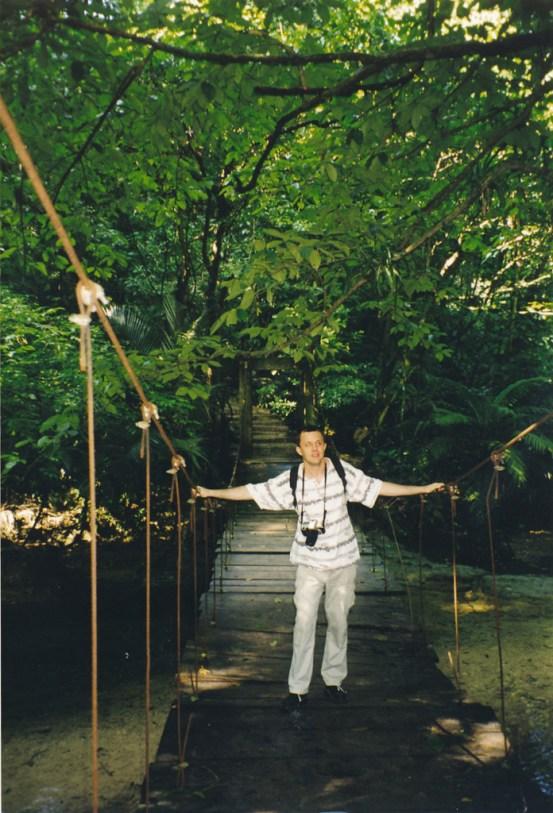 YU 06 palenque