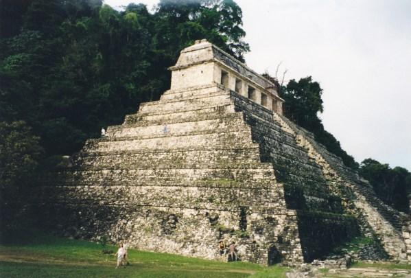 yu 07 Palenque