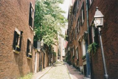 Boston 1998 3