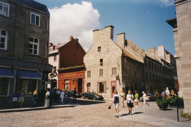 Montréal 1998 2