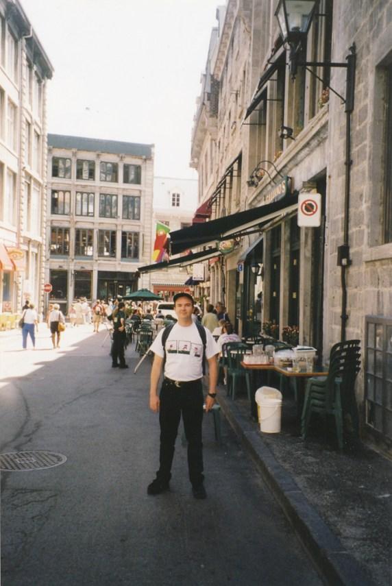 Montréal 1998 3