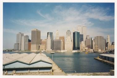 NYC 1998