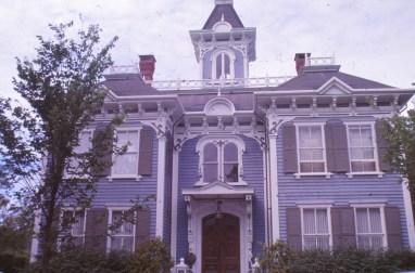 maine victorian house