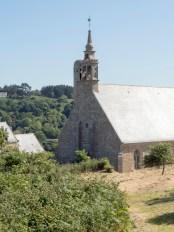 le Yandet village d'asterix