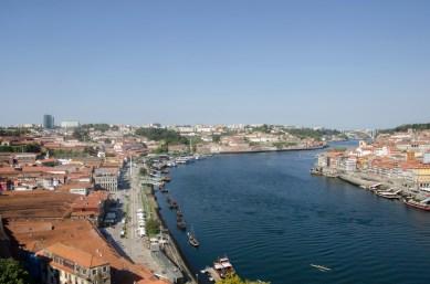 Porto Duro