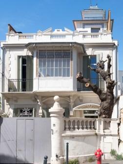 Montpellier belle maison