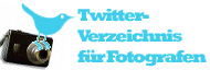 Twitterverzeichnis