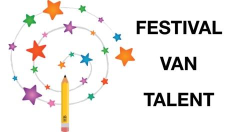 Festival van Talent