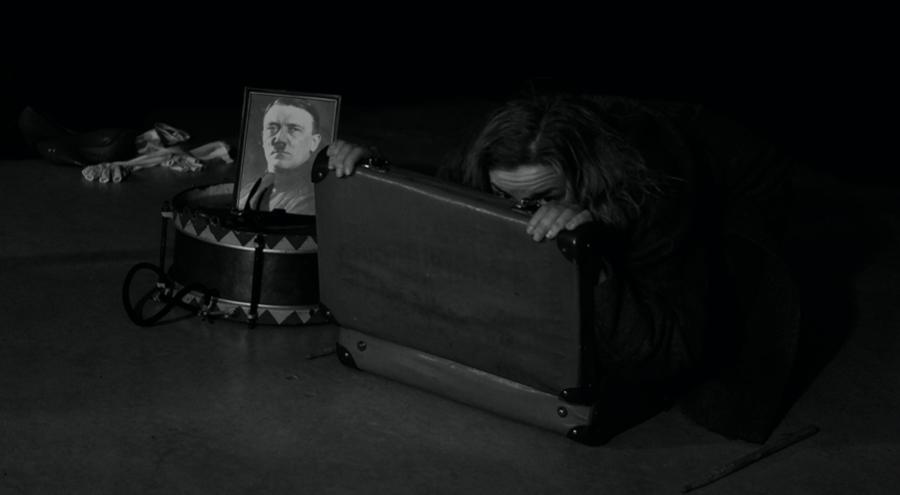 Huilen in Hoevelaken