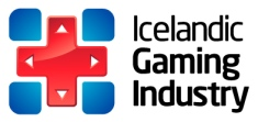 How to create a gaming industry: The story of the Icelandic Gaming Industry