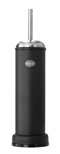 Vipp Toiletbørste - Vipp11 - Sort