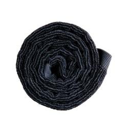 Vipp håndklæde - Vipp 102 small