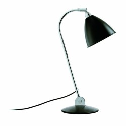 Bestlite Bordlampe BL2