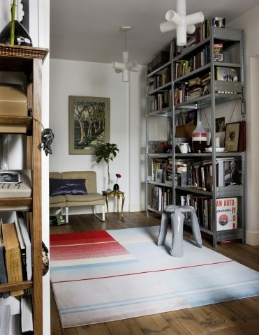 HAY Colour Carpet, 170 x 240 cm - 02