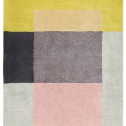 HAY Colour Carpet, 170 x 240 cm - 05