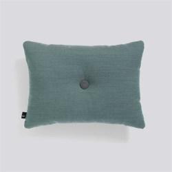 Hay - Dot Cushion Surface - AQUA