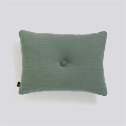 Hay - Dot Cushion Surface - LIME