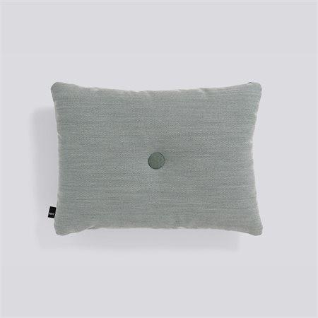 Hay - Dot Cushion Steelcut Trio - MINT
