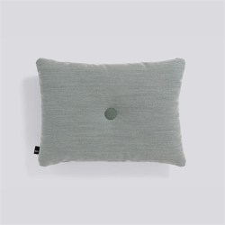 Hay - Dot Cushion Steelcut Trio - MINT
