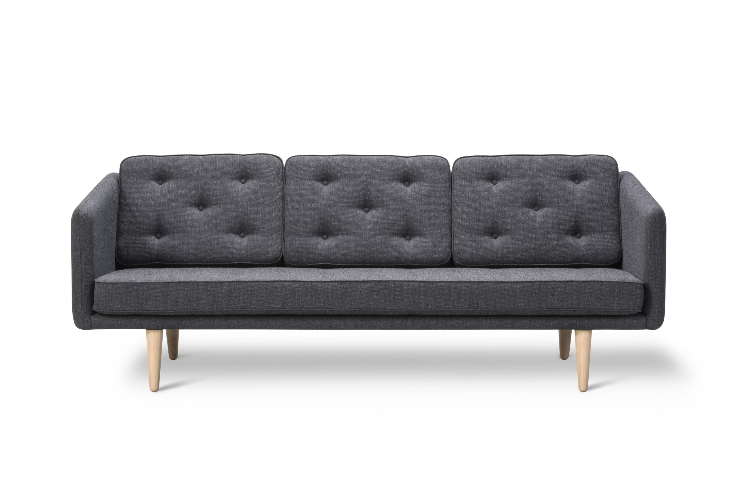 Fersk No. 1 sofa Design Deal tilbud - Olai Furniture CP-61