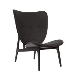 Norr11 - Elephant Chair - Læder