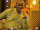 If you think the definition of Enjoyment, is to change ladies like HandkerChief,  You will be the loser at the end - Clergyman Mike Bamiloye tells Men