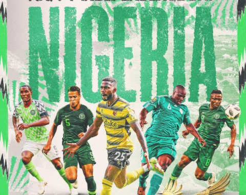 ?Premier League Club Watford Celebrate Nigeria on her 61st Independence Day
