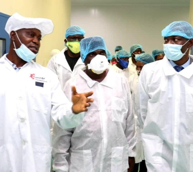 Resident doctors call off strike after 9 weeks