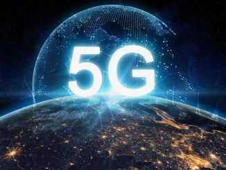 Deployment of 5G nationwide is 97% ready ? NCC