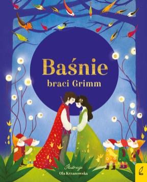 N9001_Basnie_Braci_Grimm_210x260