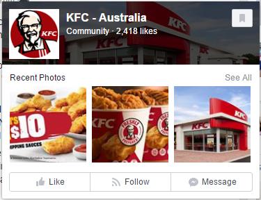 KFC Australia Bukkake Burger rant by Ryan Close goes Viral