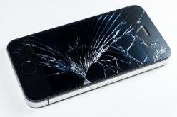 Secondhand Phones
